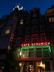 20180606 iPhone7 EU trip 135 (James Scott S) Tags: amsterdam noordholland netherlands nl 2018 eu eurotrip europe travel iphone iphone7 7 plus wanderlust