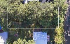 47 Lake View Road, Wamberal NSW