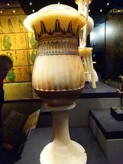 DSC06679 (Akieboy) Tags: tut tutankhamun egypt jewellery gold