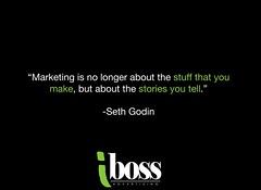IBOSS-4 (iBossAdvertising) Tags: marketing advertising boss bossup bosslife entrepreneur entrepreneurs internetmarketing ibossadv