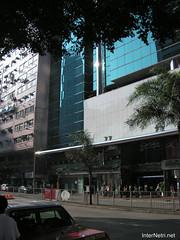 Гонконг Hongkong InterNetri 0004 (InterNetri) Tags: автомобіль гонконг honkong китай car автомобиль 汽车 汽車 auto voiture αυτοκίνητο mobil 車 차 fiara bil samochód carro mașină coche araba xehơi hongkong 香港 홍콩 азія internetri qntm