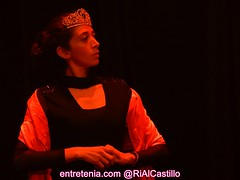"ESCRITORES EBRIOS PRESENTA HAMLET • <a style=""font-size:0.8em;"" href=""http://www.flickr.com/photos/126301548@N02/41161728730/"" target=""_blank"">View on Flickr</a>"