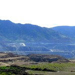 Continental Open Pit Mine thumbnail