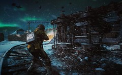 Battlefield V (Cinematic Captures) Tags: battlefield battlefieldv battlefield5 battlefieldcaptures battlefieldscreenshots captures screenshot game gaming games gamescreenshots gamephotography photography
