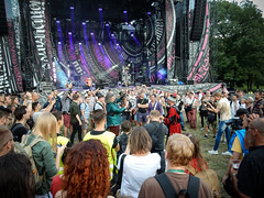 BaBa ZuLa (robseye76) Tags: wschódkultury wschód kultury innebrzmienia inne brzmienia art'n'music art music festival 2018 lublin muzyka sztuka poland polska koncert concert festiwal baba zula babazula