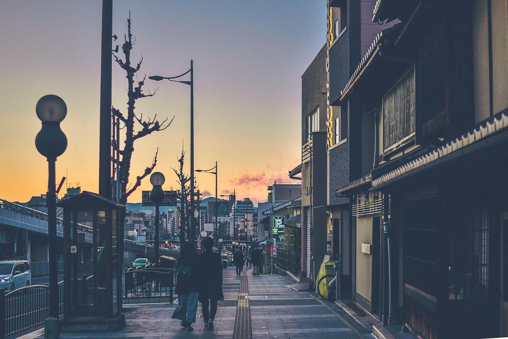 walking around kyoto in kimono-1-47