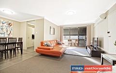 18/28-30 Haynes Street, Penrith NSW