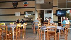 Neighbourhood at Nicosia (29) (Polis Poliviou) Tags: nicosia lefkosia street summer capital life live polispoliviou polis poliviou πολυσ πολυβιου cyprus cyprustheallyearroundisland cyprusinyourheart yearroundisland zypern republicofcyprus κύπροσ cipro кипър chypre chipir chipre кіпр kipras ciprus cypr кипар cypern kypr ©polispoliviou2018 streetphotos europe building streetphotography urbanphotography urban heritage people mediterranean roads afternoon architecture buildings 2018 city town travel naturephotography naturephotos urbanphotos neighborhood