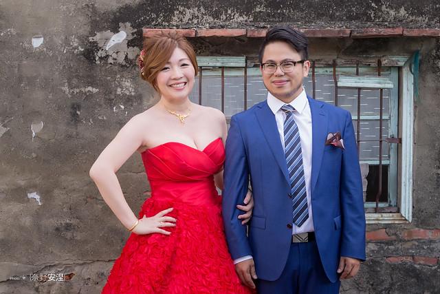 高雄婚攝 國賓飯店戶外婚禮23