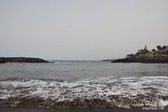 Playa de las Américas, Тенеріфе, Канарські острови  InterNetri  811