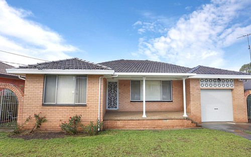 3 Yanco St, Merrylands NSW 2160