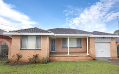 3 Yanco Street, Merrylands NSW