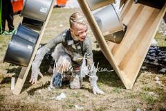 (c)Fotograaf Mike Rikken-Tot de nek in de drek Vriezenveen - Mudrace-71