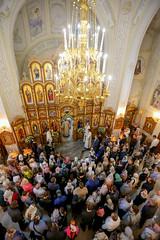 2018.05.20 liturgiya v Feodosiyevskom khrame stolitsy (67)