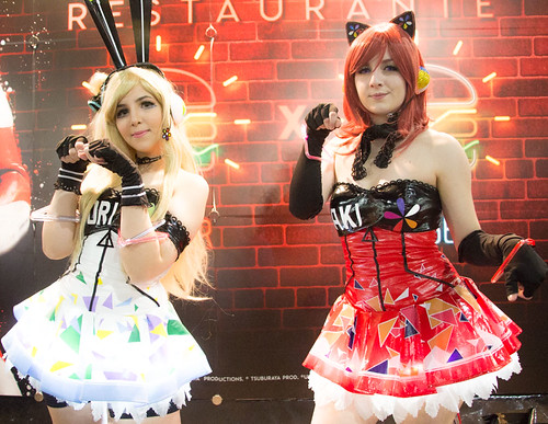 anime-friends-especial-cosplay-2018-123.jpg