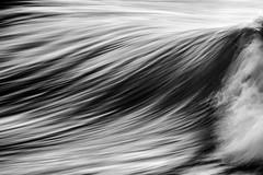 14 (Justin Bartels) Tags: wave waves water ocean day sunset mood abstract art fineart contemporaryart abstractart sandiego socal southerncalifornia california encinitas carlsbad motion movement fluid