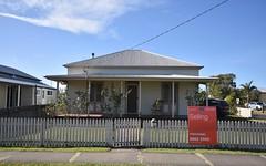 41 West Street, Casino NSW