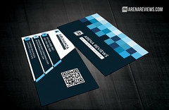 Free Modern Corporate Square Abstract Business Card Template Download (Arena Reviews) Tags: graphicdesign design art designer designers creative creatives digitalart graphic graphicart graphics workspace photoshop illustrator posterdesign vector brandidentity branding web follow webdesign ux ui webdesigner wordpress infographic infographics infogrpahicsdesign