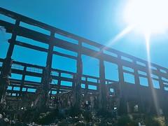 Travel-taiwan-Keelung-Attractions-ruins-17docintaipei (12) (17度C的黑夜) Tags: travel taiwan keelung attractions ruins 17docintaipei blog