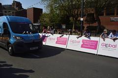 Tour de Yorkshire 2018 Stage 4 Caravan (840) (rs1979) Tags: tourdeyorkshire yorkshire cyclerace cycling publicitycaravan caravan cycleexpoyorkshire tourdeyorkshire2018 tourdeyorkshire2018stage4 stage4 tourdeyorkshirestage4 tourdeyorkshirecaravan leeds westyorkshire theheadrow headrow