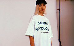 26 (GVG STORE) Tags: unisex unisexcasual casual coordination gvg gvgstore gvgshop