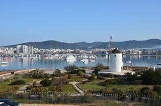 Ibiza 49