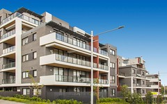 6027/8C Junction Street, Ryde NSW