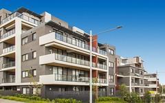 6027/8C Junction Street, Ryde NSW