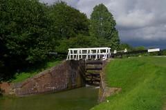 1479-15L (Lozarithm) Tags: caenhill devizes wilts canals landscape kennetavon k50 pentax zoom 1855 smcpda1855mmf3556alwr