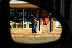 South Africa street mood (rvjak) Tags: afriquedusud south africa d200 nikon street rue man homme color