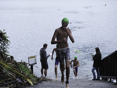 "Lake Eacham Triathlon-83 • <a style=""font-size:0.8em;"" href=""http://www.flickr.com/photos/146187037@N03/42108833704/"" target=""_blank"">View on Flickr</a>"
