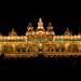 mysore palace...a jewel in the crown!
