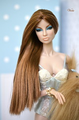Eugenia Spring Forward (viola_sun) Tags: eugenia spring forward fashion royalty