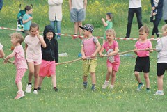 000021 (dnisbet) Tags: eos5 canon film 35mm eos5roll4 sportsday