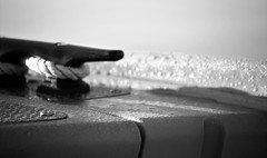 6Q3A3705 (www.ilkkajukarainen.fi) Tags: lemland åland ahvenanmaa visit travel traveling happy life sea meri landscape nature luonto suomi finland eu europa finlande blackandwhite mustavalkoinen monochrome 2018 nautic