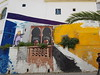 20180429_144502 (kriD1973) Tags: africa afrika afrique maghreb nordafrika nordafrica afriquedunord northafrica maroc morocco marocco marokko marruecos المغرب tangier tangiers tangeri tanger طنجة medina murales mural murals streetart street art painting artist artists urban