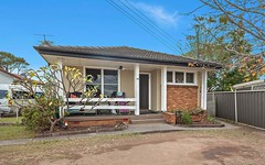 90 The Kingsway, Barrack Heights NSW
