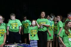 Camp Lloyd 2018-22