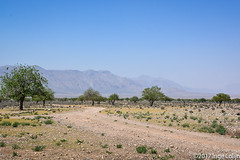 20180330-_DSC0088.jpg (drs.sarajevo) Tags: sarvestan ruraliran iran nomads farsprovince chamsatribe