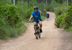 ICE_6423 (menorcamillennials) Tags: 2018 menorca day9 martinhome vcday bike martinbike bikingday