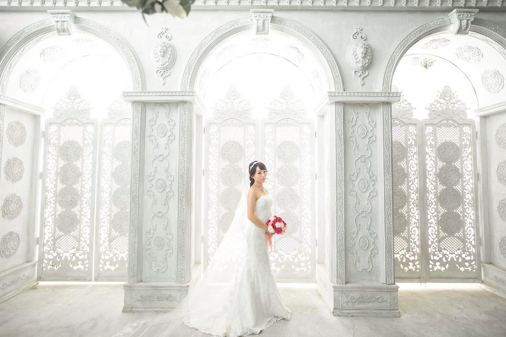 008婚紗攝影-婚紗照-淡水莊園