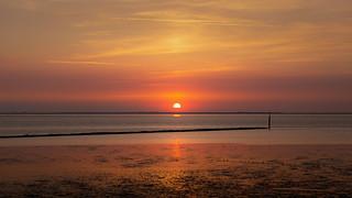 Sonnenuntergang über Juist.jpg