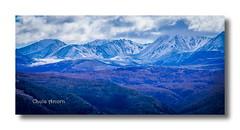 The Altai Mountain (Chula Amonjanyaporn) Tags: altai จุฬา อมรจรรยาภรณ์ chula amornjanyaporn xinjiang china 中国 新疆 喀纳斯