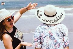 DSC05167 (Lea Balcerzak) Tags: beachfun