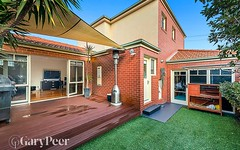 1/16 Celia Street, Bentleigh East VIC