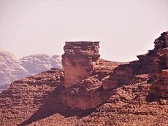 Wadi Rum (30) (pensivelaw1) Tags: jordan desert crags wadirum trains middleeast asia rockformations aqaba