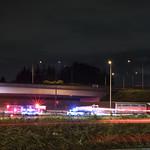 Incident On I-5 thumbnail