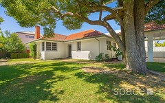 33 Second Avenue, Claremont WA