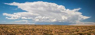 Desert Thunderstorm Gathering Thunderclouds! The Colorado Plateau & Grand Escalante Staircase! Epic Arizona Desert Landscape Fine Art Breaking Storm! Nikon D800 E & AF-S NIKKOR 28-300mm f/3.5-5.6G ED VR from Nikon Lens! Scenic Surreal Abstract Artistic!
