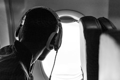 2018_SO USA Summer Games_MCP_L9A4958-bw0075 (Marco Catini) Tags: 2018 airplane flight nj newjersey seattle specialolympics specialolympicsusa specialolympicsusagamesseattle2018 teamnewjersey usa usagames united